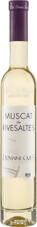 Muscat de Rivesaltes AOP 2017  0,375l Domaine Cazes