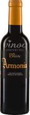 'Armonia' Rouge 2017 0,375l Bassac