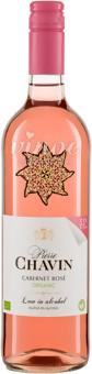 Cabernet Rosé 5,5 % Pierre Chavin
