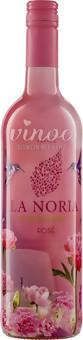 'La Noria' IGP Rosé 2017 Villa Noria