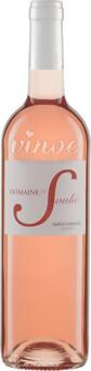 Domaine Soulié Rosé Vin du France 2018