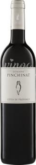 Côtes de Provence Rouge AOC 2017  Domaine Pinchinat