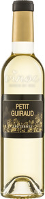 Petit Guiraud Sauternes AOP 2015 0,375l