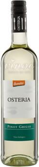 OSTERIA Pinot Grigio IGT Demeter 2020