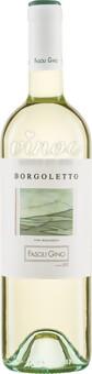'Borgoletto' Soave DOC 2018 Fasoli