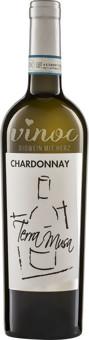 Chardonnay Venezia DOC 2017 Terra Musa