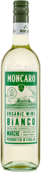 Marche Bianco IGT 2018 Moncaro
