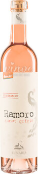 'Ramoro' Pinot Grigio Terre di Chieti IGP 2018 Lunaria