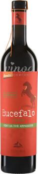 'Bucefalo' Rosso Vino da uve appassite Lunaria