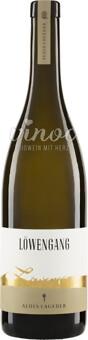 Chardonnay LÖWENGANG Vigneti delle Dolomiti IGT 2018 Lageder