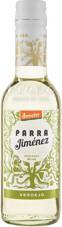 Verdejo PARRA 2019 0,25l Familia Parra