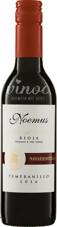 NOEMUS Tinto Rioja D.O.Ca. 2019/2020 0,375l Navarrsotillo