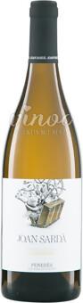 Chardonnay Penedès DO 2019 Joan Sardà