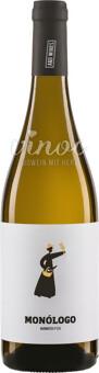 MONÓLOGO Arinto P24 Vinho Verde DOC 2020 A&D Wines
