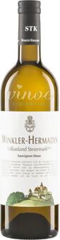 Sauvignon Blanc Vulkanland Steiermark DAC 2019 Winkler-Hermaden