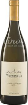 Chardonnay SELECT 2017 Wieninger