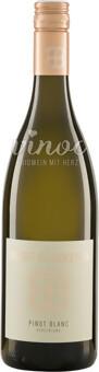 Pinot Blanc QW Burgenland 2019 Braunstein