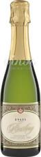 ENGEL Rieslingsekt extra-dry Flaschengärung 0,375l
