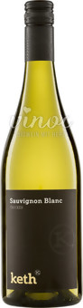 Sauvignon Blanc QW Rheinhessen 2020 Keth