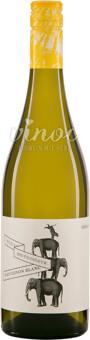 Sauvignon Blanc Réserve QW Pfalz 2020 Bietighöfer