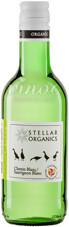 Chenin Blanc-Sauvignon Blanc Western Cape 2019/2020 Stellar Organics 0,25l