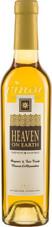 Muscat 'Heaven on Earth' 0,375l Stellar Organics