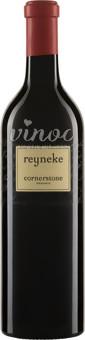 'Cornerstone' Red 2014 Reyneke