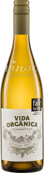 Chardonnay Mendoza 2017 Zuccardi