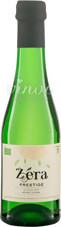 ZERA Chardonnay Effervescent alkoholfrei Pierre Chavin 0,2l