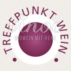 Online Tasting: Treffpunkt Wein Juni 25.06.2021