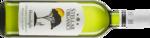 'Moonlight' Chenin Blanc-Sauvignon Blanc Stellar Organics
