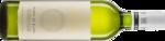 Cuvée White Stellar Organics ohne SO2-Zusatz