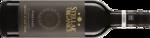 Pinotage Stellar Organics ohne SO2-Zusatz