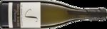 Grande Réserve' Chardonnay Stellar Organics