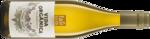 Chardonnay Mendoza Zuccardi